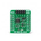 Mikroe I2C MUX 4 Click