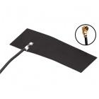 Linx Technologies 8/9-FPC Flexible Embedded LPWA 868/915MHz Antenna