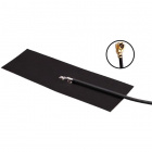 Linx Technologies 433-FPC Flexible Embedded 433MHz Antenna