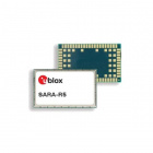 u-blox SARA-R510M8S-00B LTE-M/NB-IoT Module
