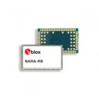 u-blox SARA-R500S-00B LTE-M/NB-IoT Module