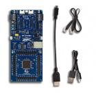 Renesas Electronics RA6M4 Evaluation Kit