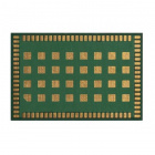 Coral Accelerator Module (Surface Mount, with Edge TPU)