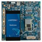 Intrinsyc Open-Q™ 865XR SOM Development Kit