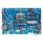 Intrinsyc Open-Q™ 624A Development Kit