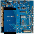 Intrinsyc Open-Q™ 660 µSOM Development Kit