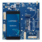 Intrinsyc Open-Q™ 626 µSOM Development Kit
