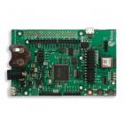 u-blox NINA-B406 Evaluation Board