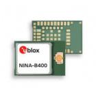 u-blox NINA-B400-00B Stand-alone BLE Module
