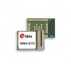 u-blox NINA-B112-04B Stand-alone BLE Module