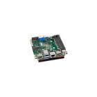 Intel NUC 8 Pro Kit NUC8v5PNK, US cord
