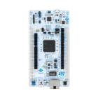 NUCLEO-H723ZG STM32 Nucleo-144 Board
