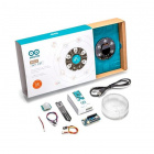 Arduino OPLÀ IoT Starter Kit