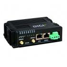 DIGI IX10 Cellular Router