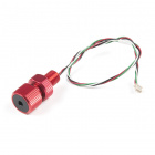 Bar02 Ultra High Resolution 10m Depth/Pressure Sensor