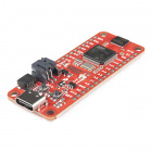 SparkFun Thing Plus - STM32