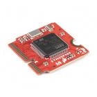 SparkFun MicroMod STM32 Processor