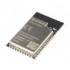 ESP32-S2 WROOM Module - 4MB (PCB Antenna)