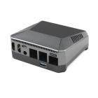 Argon ONE M.2 Raspberry Pi 4 Case