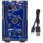 Renesas Electronics EK-RA4M3 Evaluation Kit for RA4M3 MCU Group