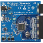 Renesas Electronics RA2L1 Capacitive Touch Evaluation System