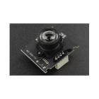 DFRobot FIT0701 USB Camera Module