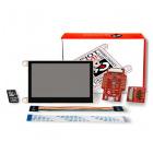 4D Systems SK-GEN4-43DCT Starter Kit - Capacitive Touch