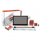 4D Systems SK-GEN4-43DCT Starter Kit w/ Arduino adaptor shield-II