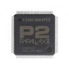 Parallax Propeller 2 (P2) Multicore Microcontroller (MCU)