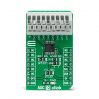 Mikroe ADC 12 Click