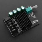 DFRobot High Power Bluetooth Power Amplifier Board
