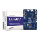 Renesas / IDT RA2E1 Evaluation Kit