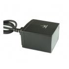 Benewake TF03-180 LiDAR Long Range Distance Sensor