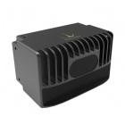 Benewake CE30-C 3D Solid-State LIDAR Sensor