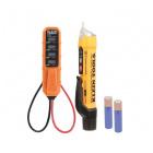 NCVT3PKIT Electrical Test Kit