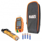 RT250KIT Premium Electrical Test Kit
