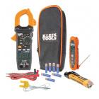CL320KIT HVAC Kit