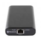 Microchip Technology PD-USB-DP60 Power & Data Adapter