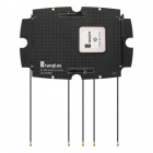 MAT.500B 5in1 Integrated Antenna Board