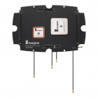 MAT.500A 6in1 Integrated Antenna Board