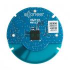 Acconeer XM122 IoT Module