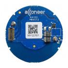 XA122 Battery Board