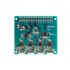 XC112 Connector Board