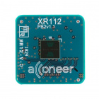 XR112 Radar Sensor Board