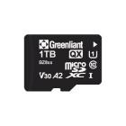 Greenliant ArmourDrive QX Memory Card, 1TB