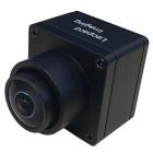 Leopard Imaging IMX490-GW5400 USB 3.0 Serial Camera Kit