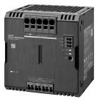 S8VK-WB Switch Mode Power Supply - 3-Phase, 480VAC, 24V, 960W