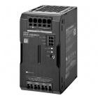 S8VK-WB Switch Mode Power Supply - 3-Phase, 480VAC, 24V, 480W