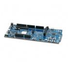 Nordic Semiconductor nRF5340 Development Kit