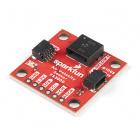 SparkFun Air Velocity Sensor Breakout - FS3000-1005 (Qwiic)